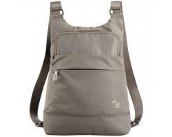 "Рюкзак для ноутбука SUMDEX 7-10"" Sand (NOA-147ON)"