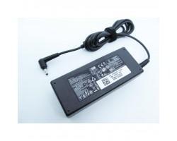 Блок живлення до ноутбуку Dell 90W 19.5V, 4.62A, разъем 4.0/1.7 delta-корпус (PA-1900-32D4 / A40247)