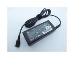 Блок живлення до ноутбуку HP 65W 20V, 3.25A + 15V, 4.33A + 12V, 5A + 9V, 3A + 5V, 3A, раз (PPP009L-E / A40250)