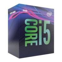 Процесор INTEL Core™ i5 9500 (BX80684I59500)