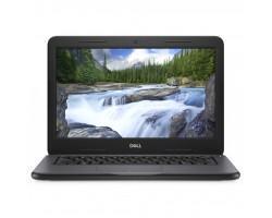 Ноутбук Dell Latitude 3310 (N015L331013EMEA_P)