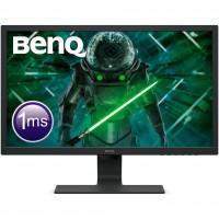 Монітор BENQ GL2480 Black