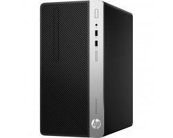 Комп'ютер HP ProDesk 400 G5 MT (4CZ59EA)