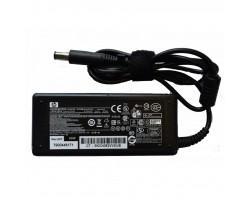 Блок живлення до ноутбуку Drobak HP 65W 18.5V 3.5A разъем 7.4*5.0 (140963)