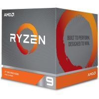 Процесор AMD Ryzen 9 3900X (100-100000023BOX)