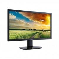 Монітор Acer KA222QBI (UM.WX2EE.001)