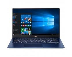 Ноутбук Acer Swift 5 SF514-54T (NX.HHYEU.00E)