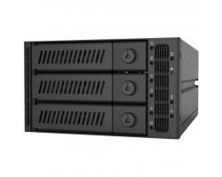 Кишеня зовнішня CHIEFTEC CMR-2131SAS