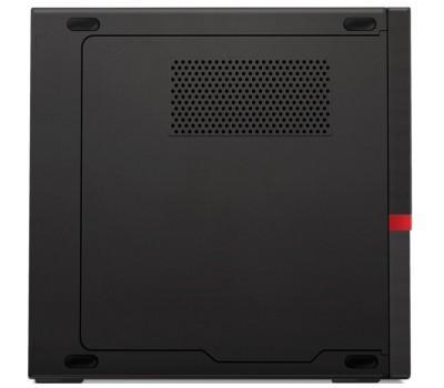 Комп'ютер Lenovo ThinkCentre M630e Tiny / i3-8145U (10YM002ARU)