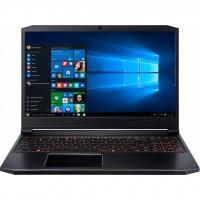 Ноутбук Acer ConceptD 5 CN515-71 (NX.C4VEU.007)