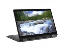 Ноутбук Dell Latitude 2in1 5300 (N003L5300132n1EMEA)