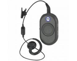 Портативна рація Motorola CLP446
