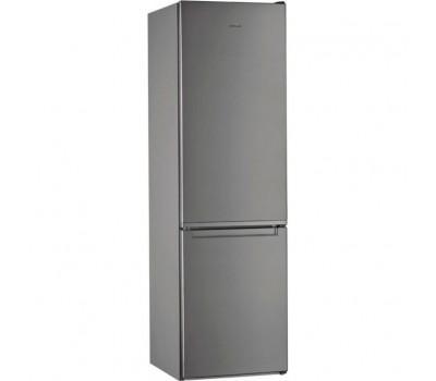 Холодильник Whirlpool W5911EOX