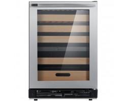 Холодильник Ardesto WCBI-M44