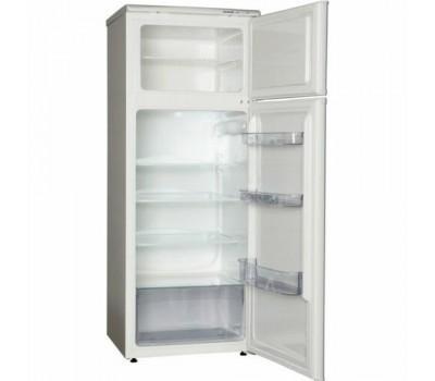 Холодильник SNAIGE FR240-1161AА