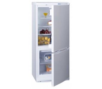 Холодильник ATLANT XM-4008-100