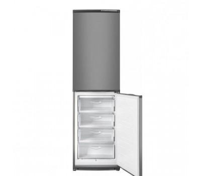 Холодильник Atlant ХМ 6025-582 (ХМ-6025-582)