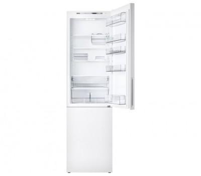 Холодильник Atlant ХМ 4626-501 (ХМ-4626-501)