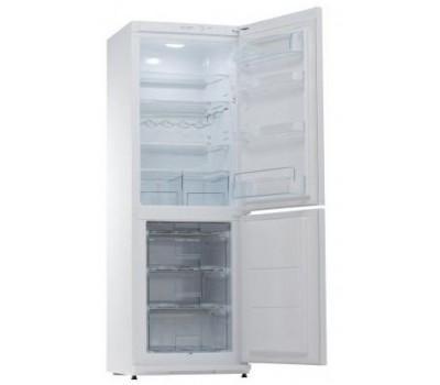 Холодильник Snaige RF34SM-S0002G