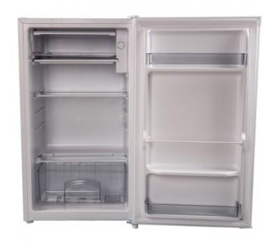 Холодильник Grunhelm VRH-S85M48-W