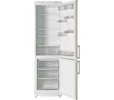 Холодильник Atlant ХМ-4024-500