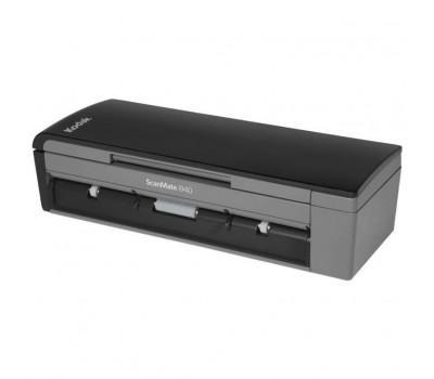 Сканер Kodak i940 mobile (1960988)