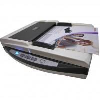 Сканер Plustek SmartOffice PL1530 (0177TS)