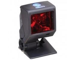 Сканер штрих-коду Honeywell QuantumT 3580 RS232 Kit (MK3580-31C41)