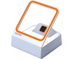 Сканер штрих-коду Sunmi Blink 2D, USB (Sunmi Blink)