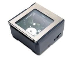 Стаціонарний сканер штрих-коду Datalogic Magellan 2300 НS