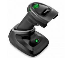 Сканер штрих-коду Symbol/Zebra DS2278 bluetooth, black, kit (DS2278-SR7UMC00AZW)