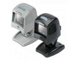 Сканер штрих-коду Datalogic Magellan 1100i 1D USB (MG112041-001-412)