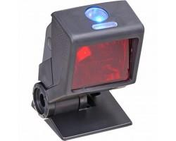 Сканер штрих-коду Honeywell MК-3580 QuantumT USB (MK3580-31A38)