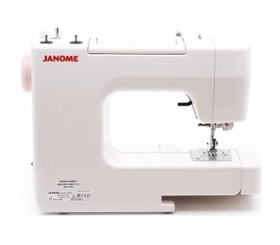 Швейна машина JANOME J-1820S