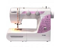 Швейна машина Leader VS380A