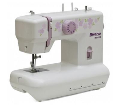 Швейна машина Minerva Max 20M (MAX20M)
