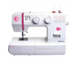 Швейна машина Minerva Eclipse 4820 (ECLIPSE4820)
