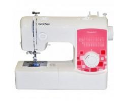Швейна машина Brother MODERN 27 (MODERN27)