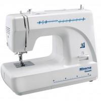 Швейна машина Minerva Classik (CL100)