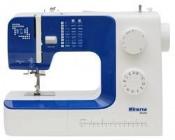 Швейна машина MINERVA M230 (M230)