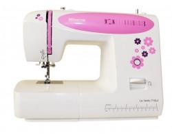 Швейна машина Minerva LA VENTO (M-LV710)