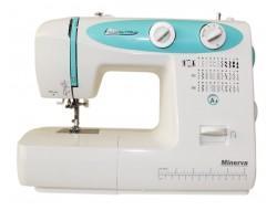 Швейна машина Minerva LA VENTO (M-LV770)
