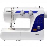Швейна машина Leader VS375