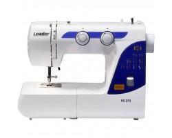 Швейна машина Brother VS375