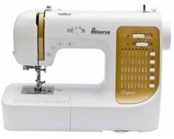 Швейна машина Minerva Empress (M-EMP40)