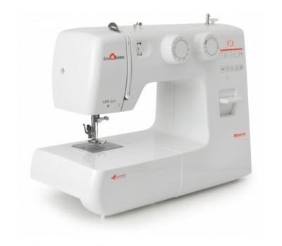 Швейна машина Minerva Sew4Home