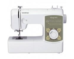 Швейна машина Brother VitrageM75