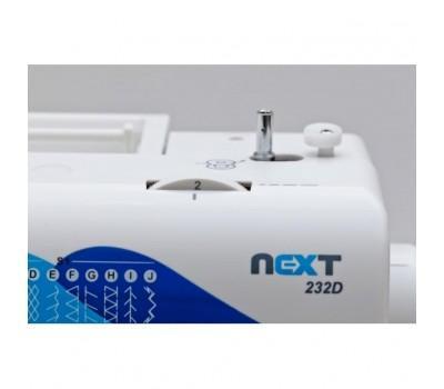 Швейна машина Minerva NEXT 232D (NEXT232D)