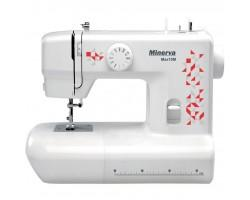Швейна машина Minerva Max10M