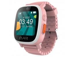 Смарт-годинник FixiTime 3 Pink (ELFIT3PNK)